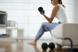 trainen vetverbranden testosteron