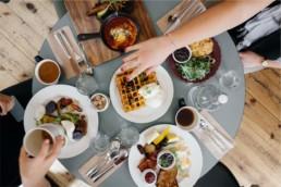 mindful eten