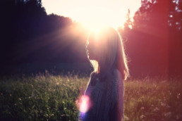 zon goed voor je gezondheid