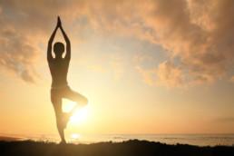 levenslessen Yoga