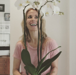Orchidee kopen: een top idee! - Vivonline.nl