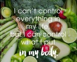 quote7 - quotes food & health