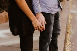Deze 5 tips moet je weten voor een gezonde relatie
