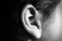 oorsuizen