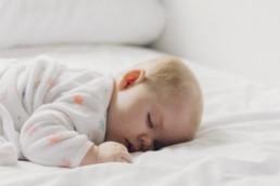 slaapregressie