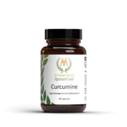Liposomale Curcumine
